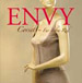 Envy Corset (with infra-red)